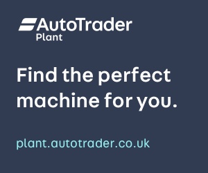Auto Trader Plant