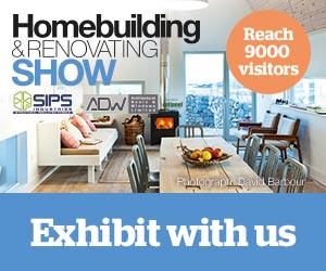 Home Building & Renovation Show