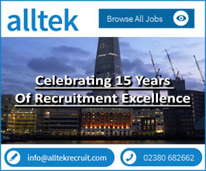 Alltek Limited