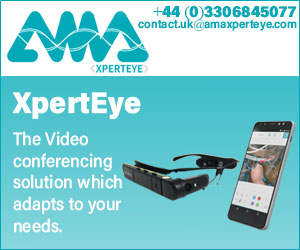AMA XpertEye LTD