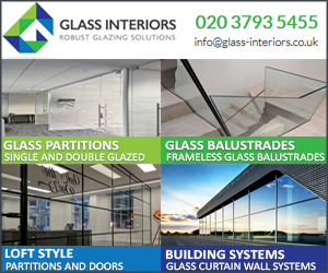 Glass Interiors (VetroCo Ltd)