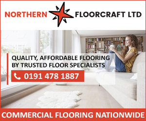 Northern Floorcraft (Gateshead) Ltd