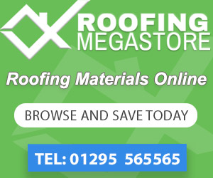 Roofing Megastore Ltd