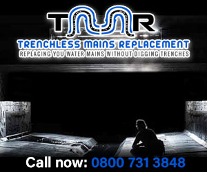 Trenchless Technology Ltd