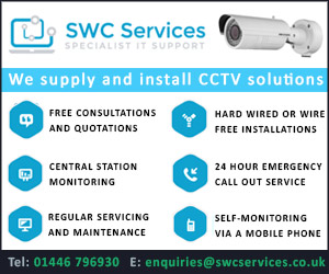 SWC Services