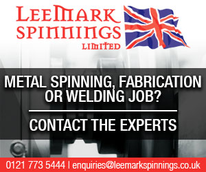 Leemark Spinnings Limited