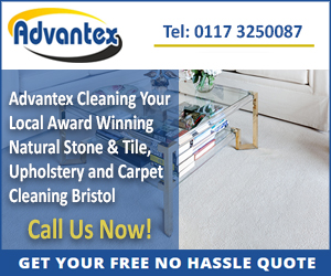Advantex Cleaning