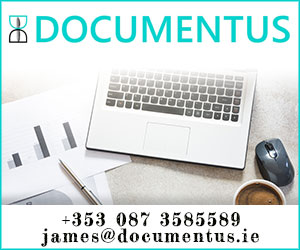Documentus Ltd