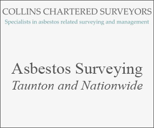 Collins Chartered Surveyors