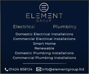 Acron Electrics (South East) Ltd