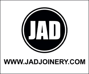 JAD Joinery Limited