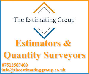 The Estimating Group Ltd