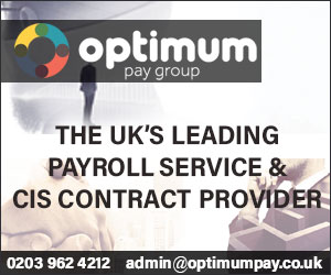 Optimum Pay Group
