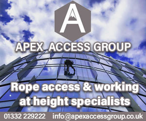 Apex Access Group