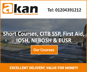 Akan Technical Training Centre Ltd