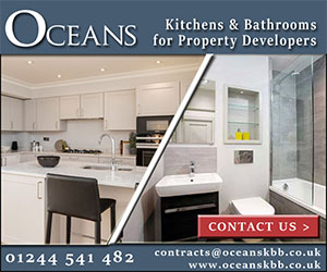 www.oceanskbb.co.uk