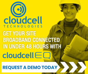 Cloudcell Technologies