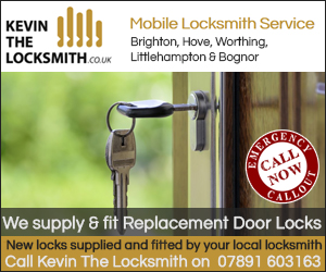 Kevin The Locksmith Limited / Door lock Replacements