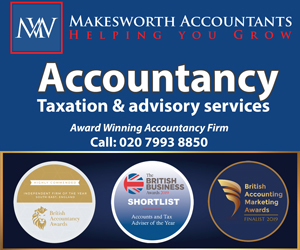 Makesworth Accountants