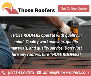 J and S Roofing
