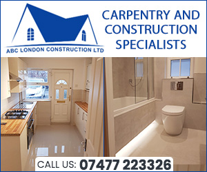 ABC London Construction LTD