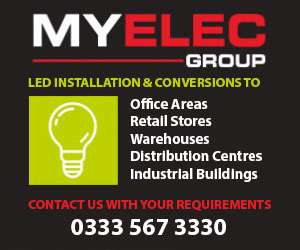 My Elec Group Ltd