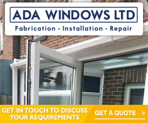 Ada Windows Ltd