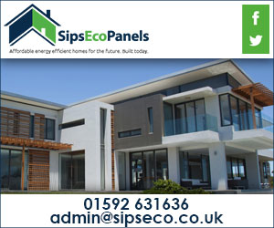 Sips Eco Panel Systems Ltd
