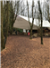 Custom PVC Canopy for Castlecomer Discovery Park  Gallery Thumbnail