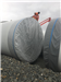 PVC Protective Covers for Transporting Wind Turbines. Gallery Thumbnail