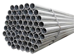 Scaffold tube in all sizes Gallery Thumbnail