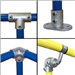 Full range of Pipeclamps & DDA fittings carried Gallery Thumbnail