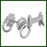 Fence and Gate Accessories Gallery Image
