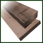 Timber Boards Gallery Image