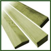 Battens, Laths and Capping Rails Gallery Thumbnail