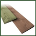 Featheredge Boards Gallery Thumbnail