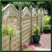Decorative Fence Panels Gallery Thumbnail