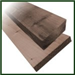 Timber Boards Gallery Thumbnail