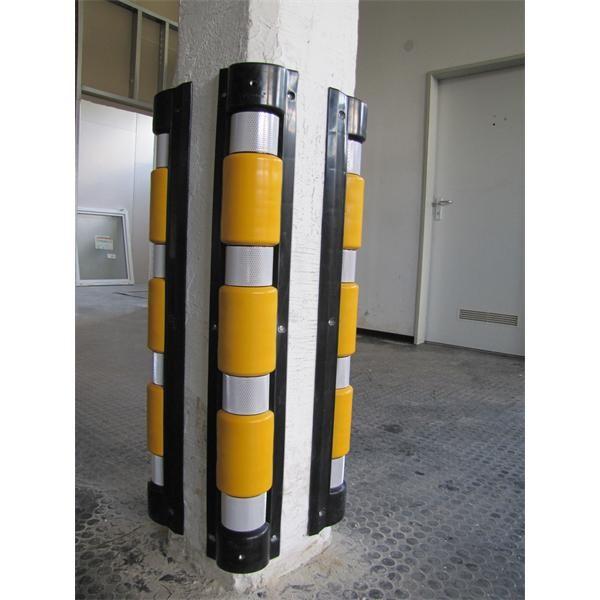 Pittman Traffic Amp Safety Equipment London Road