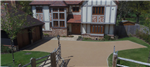 Domestic Driveway, East Sussex