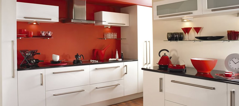 Dc Interiors Rotherham Rotherham Kitchen Fitters Kitchen Designers Bespoke Kitchen Designs
