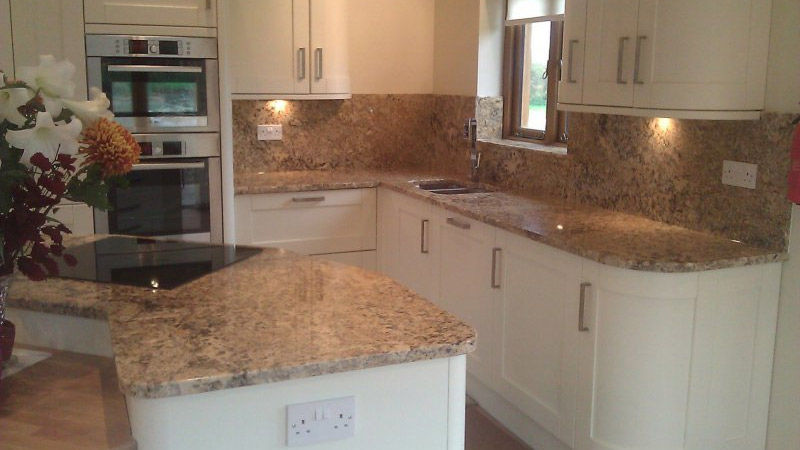 Specialist in the design manufacture installation of for Kitchen design specialists colorado springs