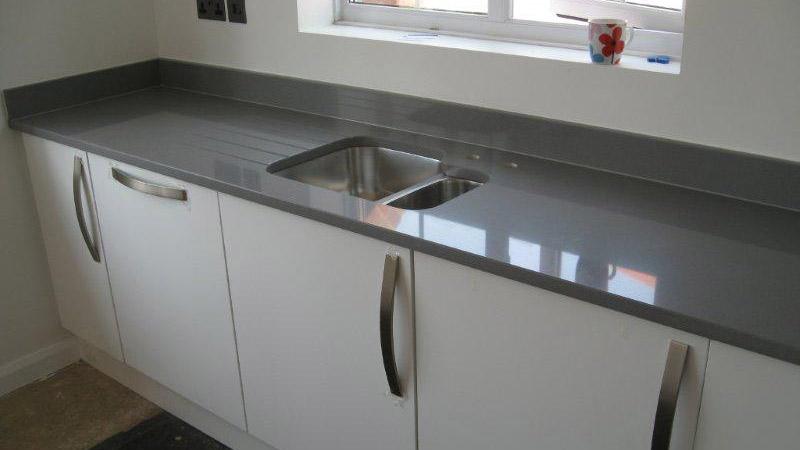 Specialist In The Design Manufacture Installation Of Marble Granite Quartz Bespoke