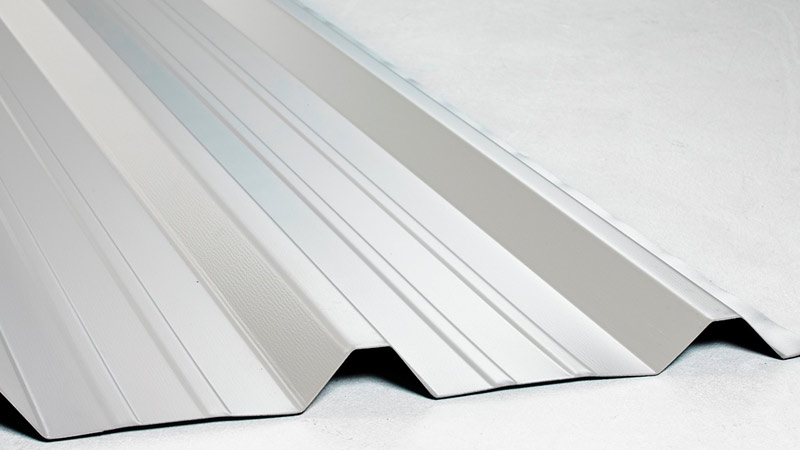 Rhino Steel Cladding Limited Are Roofing Sheet Specialists