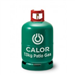 13kg Patio Gas Refill £44 Gallery Thumbnail