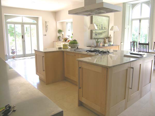 For The Most Unique Kitchen With A Quality Finish Templederry Design Is The Company For You