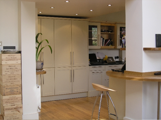 For the most unique kitchen with a quality finish templederry design is the company for you Kitchen design companies in the uk