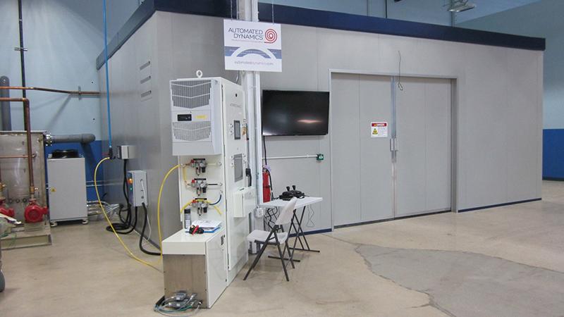 Lasermet Ltd Bournemouth Laser Safety Consultants