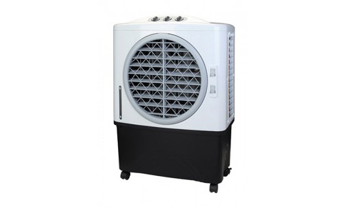 EC48 Evaporative air cooler available at £45.00 per week ex vat & carriage.