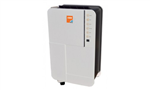 MRD20 Dehumidifier